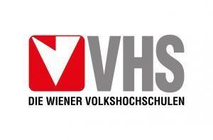 VHS Österreich